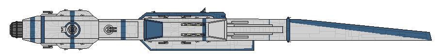 CV-95 Carter class carrier