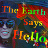 Avatar Willy Wonka I by JourneyToTheLine