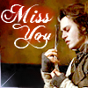 Avatar Sweeney Todd I by JourneyToTheLine