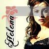Avatar Helena Bonham Carter I by JourneyToTheLine