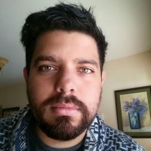 Teban1983's Profile Picture
