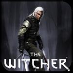 Witcher V2