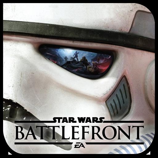 star wars battlefront t-21
