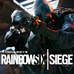 Rainbow Six Siege V2 METRO