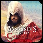 Assassin's Creed India v2