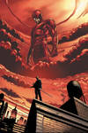 Daredevil page 48