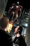 Sega Ironman page 2