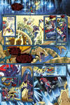 MotU Rise of the Snakemen pg2
