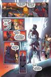 MotU Rise of the Snakemen pg4