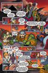 MotU Rise of the Snakemen pg5
