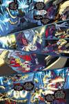 MotU Rise of the Snakemen pg6