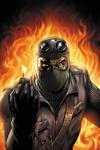 G.I.Joe reloaded cover