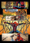 Spidey page 2