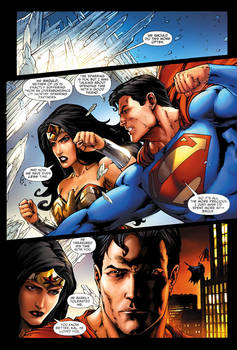 Justice League pg16