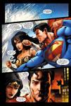 Justice League pg16