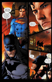 Justice League pg17