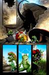 Pet Avengers pg7