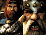 Dragonlance 7 detail