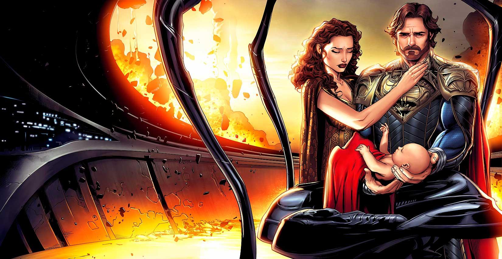 http://fc05.deviantart.net/fs71/f/2013/183/2/e/man_of_steel__the_fate_of_krypton_page_5_by_jprart-d6bpn4i.jpg