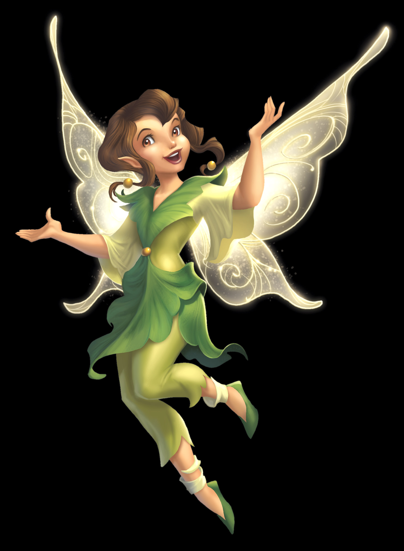 disney fairies images - photo #42