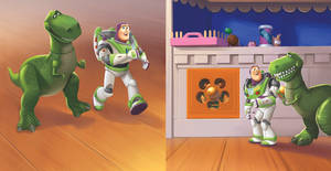 Toy Story pg4-5