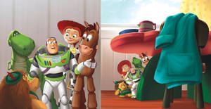 Toy Story pg8