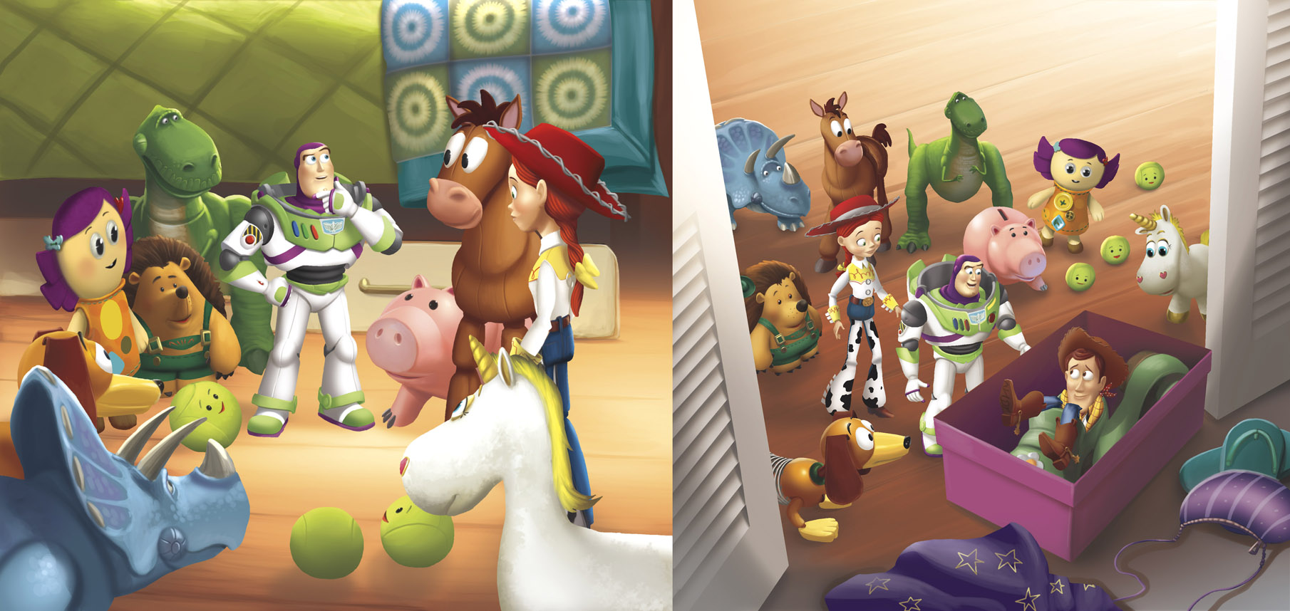 toy story pg14 by -#main