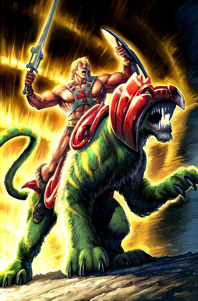 Il Wrangler e' Femmina o Maschio? He_man_and_Battlecat_by_JPRart