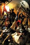 Dragonlance 7