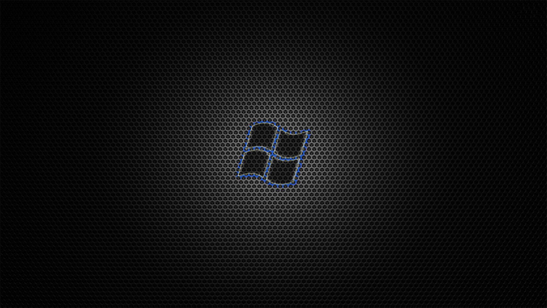 Hp Logo Design