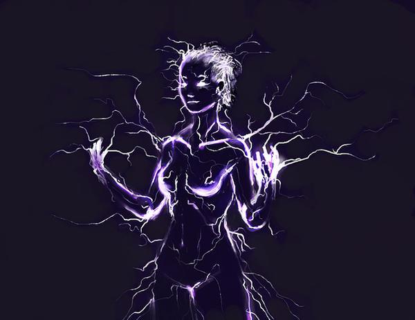 http://img00.deviantart.net/5124/i/2009/201/0/9/lightning_elemental_by_vij_8.jpg