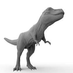 Ti-rex