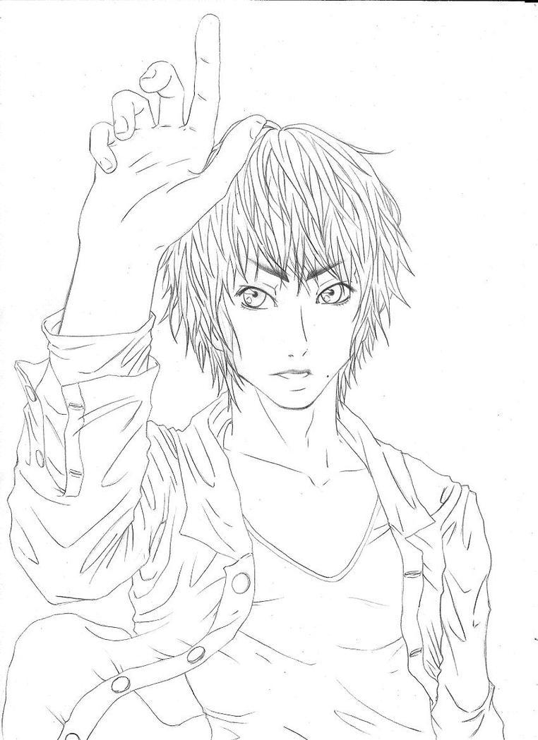 Tendou - Kamen Rider KABUTO by hakosandjb on DeviantArt