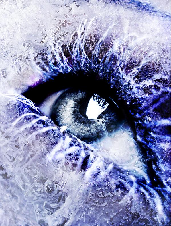 frozen by meyrembulucek
