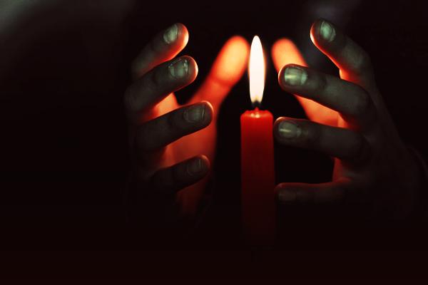 Plamen  svece Dd9f55ae2a3bda6e0139d874150bc0a3