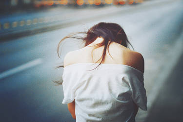 heavy in your arms by meyrembulucek