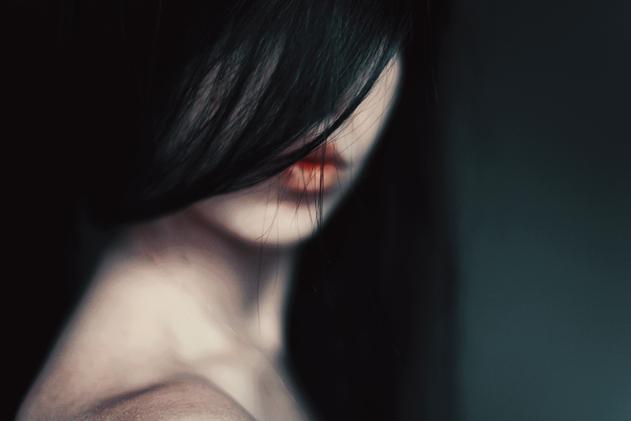 slithering whispers ii by meyrembulucek