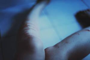 bruises on the inside by meyrembulucek