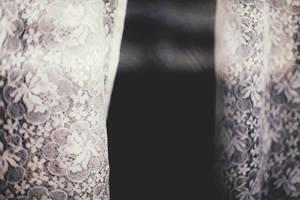lace by meyrembulucek