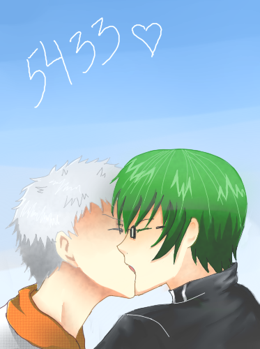 Les couples dans KHR ! - Page 3 5433_love_love_love_by_0hitomi0-d2yv4qs