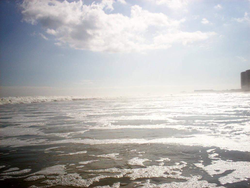 Tide Runner by morningstarskid