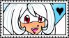 Stamp: Stella by KyokiNoRozu