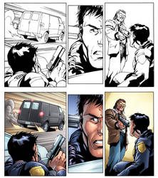 Gideon's Law page 6 by JavierMena