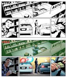 Gideon's Law page 8 by JavierMena