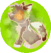 Swwavvey icon by BL1ND-PR1NCE