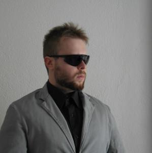 Damyvr's Profile Picture