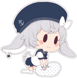 Shota-Sundae's Profile Picture