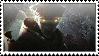 Javik Stamp by OMGnoewai