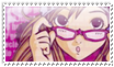 Ringo stamp by i-love-my-pet