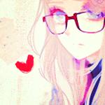 Heart by i-love-my-pet